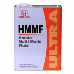 honda_hmmf_multi_matic_fluid__1538439631_e66f6fa9