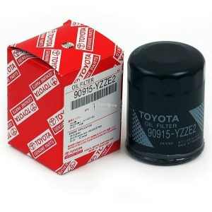 toyota-90915-yzze2-oil-filter-genuine-parts-lifeautopart-1804-24-lifeautopart18