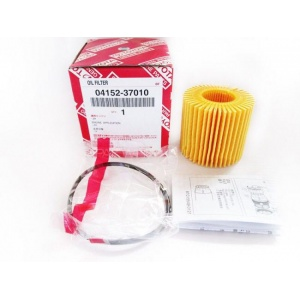 x_10_pcs_0415237010_genuine_original_toyota_oil_filter_priuswishch_rharriersienta_1533010278_03b7aab6
